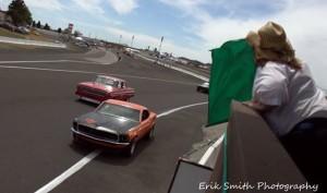 greenflag2